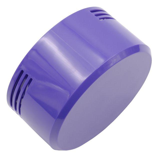 filtre d'aspirateur pour Dyson Sv10, Sv11, V7, V8, V8+ aspirateurfiltre après moteur Hepa