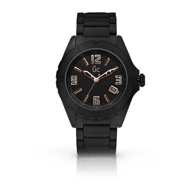 rg512 coffret montre et bracelet homme vendu par 264410. Black Bedroom Furniture Sets. Home Design Ideas