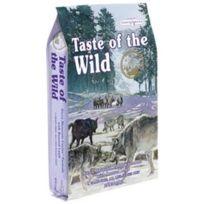 Taste Of The Wild - Sierra Mountain Chien Adult 6,8 Kg