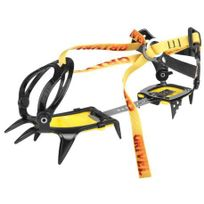 Grivel - Crampons G10 New Classic