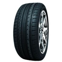 Hi Fly - pneus Hf 805 255/45 R18 103W Xl