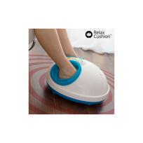 Auto-hightech - Appareil de Massage pour Pieds Thermique