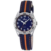 Soldes Montre Lotus Orange 2e Demarque Montre Lotus Orange Pas
