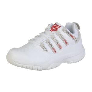 Plein Sport - Baskets / Sneakers homme - Blanc DIdgv2Pf