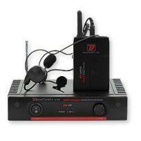 Boomtonedj - Uhf 10HL F4 Micro H.F. sans fil