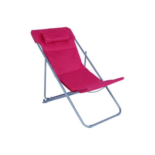 Hesperide Hesperide Hesperide Framboise Chaise Chaise Chaise Framboise Framboise Chaise Hesperide dtsQrh