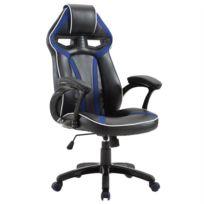 Siges et fauteuils de bureau Achat Siges et fauteuils de