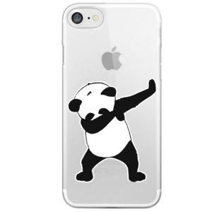 coque iphone 6 panda