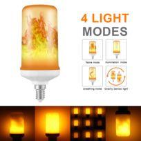 Carrefour Pioutxkz Catalogue Lampe 2019rueducommerce Effet Flamme Nv8Omn0yw