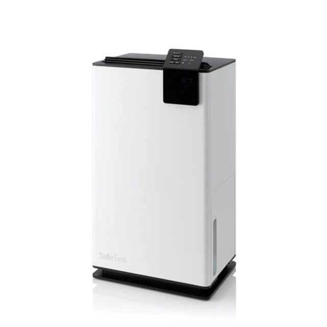 stadler form d shumidificateur d 39 air albert little pas cher achat vente d shumidificateur. Black Bedroom Furniture Sets. Home Design Ideas
