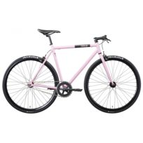 Fixie Inc. - Floater - Single-speed - rose