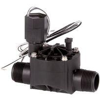 Rainbird - Electrovanne professionnelle 100-HV - Filetage M/M 26x 34 mm