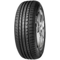 Superia - pneus EcoBlue Suv 275/55 R20 117V Xl