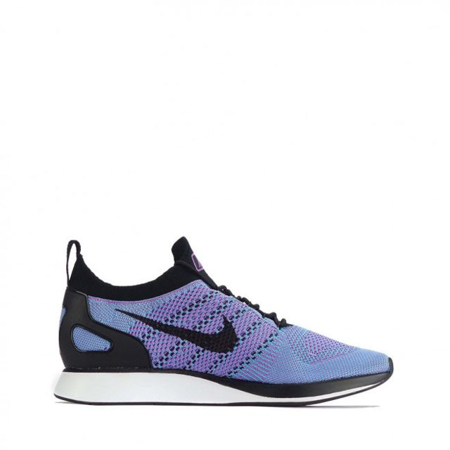 fast delivery outlet for sale cheap Nike - Basket Air Zoom Mariah Flyknit Racer - Ref. 918264-500 ...