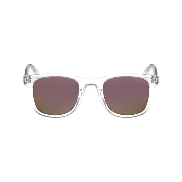 Carrera - 6000 L Cravq Cristal - Lunettes de soleil - pas cher Achat   Vente  Lunettes Tendance - RueDuCommerce c182b52b6e51