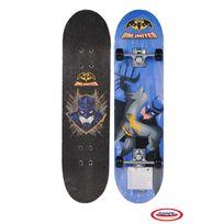DC COMICS - Skateboard 31'' - ODCC009