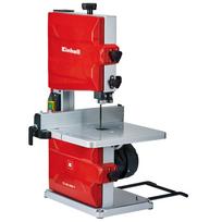Einhell - Scie à rubanTC-SB 200/1 250 W