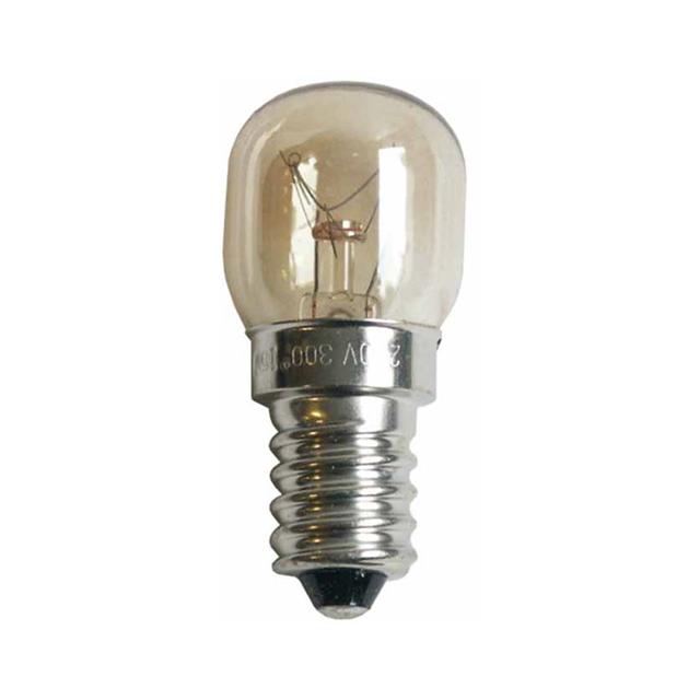Marque Generique Ampoule 25W E27 Pour Four - 11828