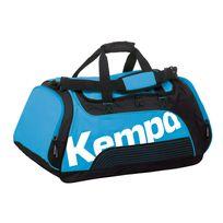 Kempa - Sac de sport Sportline 90 L