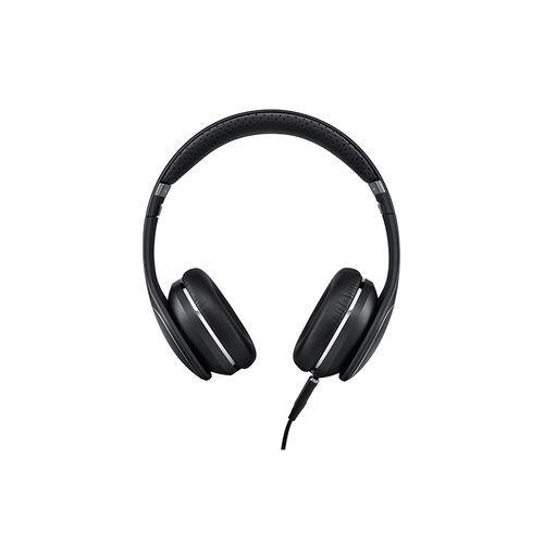 Samsung Casque '' On Ear '' - Noir