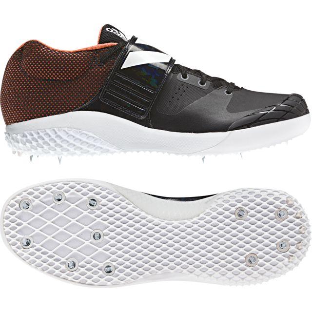 Chaussures de sport en salle adidas I 5923 Chaussures de