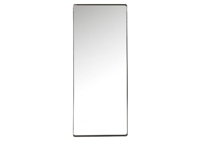 Declikdeco L'aspect du Miroir Kare Design Soft vous permettra de le disposer sur n'importe quel mur. Simple et raffiné, ce miroir v