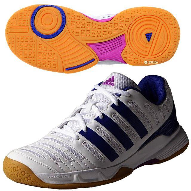 Performance Adidas Handball Multicolor Essence 11 Chaussures W OiPZTwulkX
