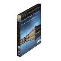 Night Bird - CroisiÈRES À La DÉCOUVERTE Du Monde - Vol. 77 : Garonne - Gironde - Dordogne : Les Voies Royales Du Bordelais - Dvd - Edition simple
