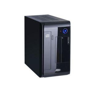 ADVANCE - Boitier PC Mini ITX Convertible