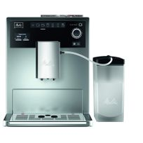 MELITTA - MACHINE AUTOMATIQUE CAFFEO CI ARGENT