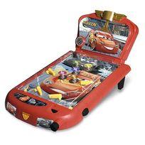 Imc - Cars - Flipper Cars 2