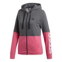 Survetement adidas rose - Achat Survetement adidas rose - Rue du ... 6656a808934