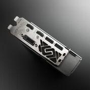 RADEON RX 570 8G GDDR5