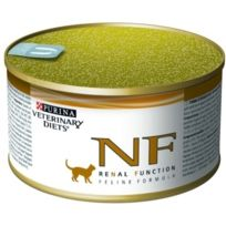 Veterinary Diets - Nf St/OX Renal Function 24 X 195 G