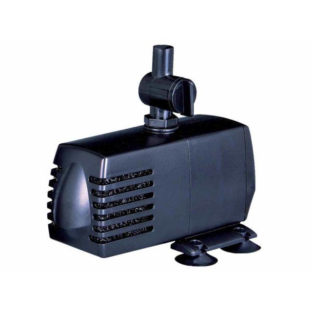 UBBINK Pompe pour gargouille de bassin Set 600