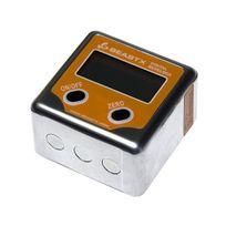 BEASTX - MICROBEAST BEVEL BOX