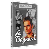 Bach Films - Le Bagnard