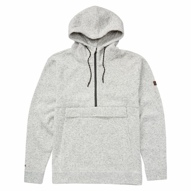 sweat capuche homme impermeable