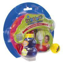 Lansay - Bubble Up : Raquette magique 1 joueur