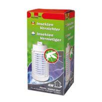 Swissinno - Destructeur d'insecte