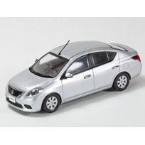 J-collection - Jc253 - VÉHICULE Miniature - ModÈLE À L'ÉCHELLE - Nissan Latio - Echelle 1/43