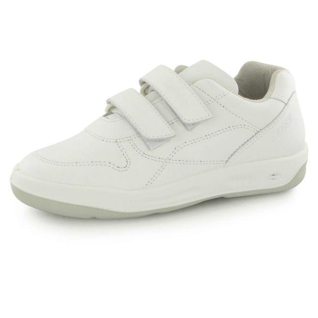 basket adidas homme noir et blanc hi-fi heaven reviews