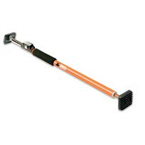 URKO - Étai professionnel - Extensible 101 à 177 cm - Charge 180 kg - 43117
