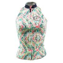 Billabong - Top Néoprène Salty Dayz Vest Multicolore
