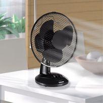 Vimeu-Outillage - Ventilateur de Table Tristar Ve5924