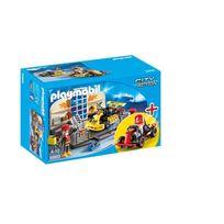 Starter Set Atelier de karting - 6869