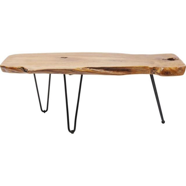 Karedesign Table basse Aspen Kare Design