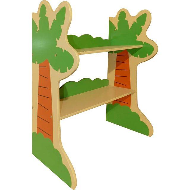 jungle enfants achat vente de jungle pas cher. Black Bedroom Furniture Sets. Home Design Ideas