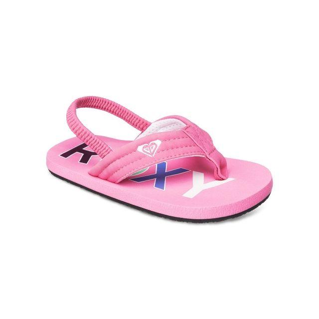 Tw Tallia Tong Bebe Bleu KgERG8bY1