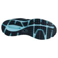 size 40 8dc4f 9f776 Nike - Chaussure de running Lunar Forever 2 ...